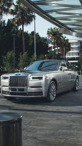 roll royce ghost wallpaper lumia 535 vehicles rolls royce phantom wallpaper id 703612