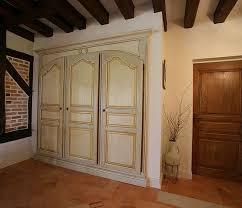 cabine armadio su misura roma armadio in legno su misura