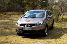 nissan qashqai j10 spare wheel nissan qashqai lpg half priced power gazeo com