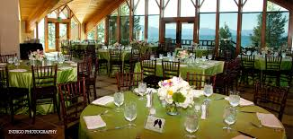 Lake Tahoe Wedding Venues Lake Tahoe Wedding Venue Lake Front Weddings At Edgewood
