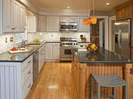 Cabinets Kitchen Cost Kitchen Excellent Cabinets Should You Replace Or Reface Hgtv