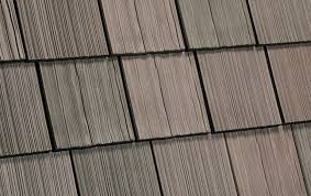 Roof Tile Colors Davinci Cool Colors Roofing Cal Vintage A Top Sacramento Area