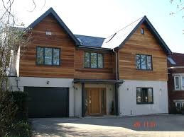 French Dormer Windows Front Door Conversions U0026 Our Work Garage Conversions 26 New