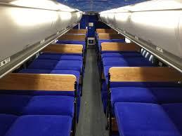 Kansas travel by bus images Sleeper coaches equipment village tours travel jpg