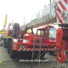 70 ton truck crane 70 ton truck crane suppliers and manufacturers