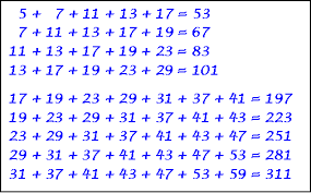 pattern with palindromic numbers prime patterns