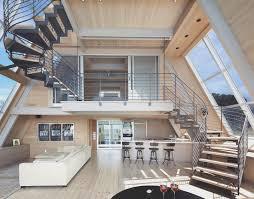 100 home interior design guide pdf ideas about small home