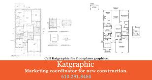 floorplan graphics kathryn cavanaugh pulse linkedin