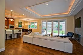 offene k che ideen stunning ideen offene küche wohnzimmer gallery house design