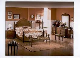 vastu bedroom home living room ideas