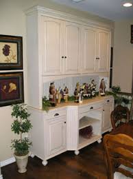 Kitchen Cabinets San Diego Custom Kitchen Cabinets Baths And More Cabinetry Design San