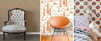 Removable Wallpaper For Renters Wallpaper Tiles Removable Wallpaper Designyourwall
