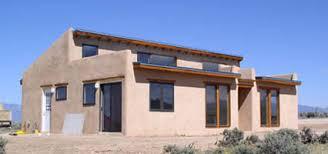 southwestern home designs interesting adobe home design gallery best inspiration home design