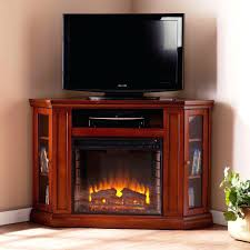 corner tv cabinet with electric fireplace 15 corner tv cabinet with electric fireplace compilation page 2