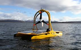 unmanned surface vehicles usv unmanned marine systems asv ltd