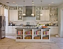 Awesome Kitchen Sinks by Kitchen Sink Kitchen Cabinets Unique Kitchen Sink Cabinet Odor