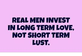 Lust Meme - pink real men love meme real best of the funny meme