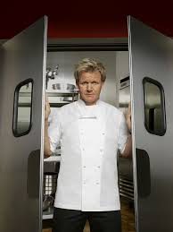 uncategorized kterrl video favorites page gordon ramsay holdings