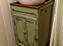 bathroom ideas rustic bathroom with tile shower also bathroom