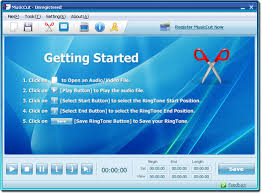 free download of mp3 cutter for pc musiccut music cut software download free
