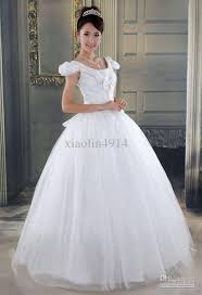 Wedding Dress Korean Movie Wedding Dress Korean Movie Watch Online Junoir Bridesmaid Dresses