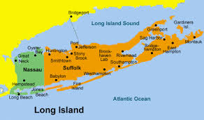 suffolk county map island home inspection best island home inspection