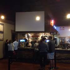 Northern Lights Theater Pub Northern Lights Cinema Grill Closed 12 Photos U0026 39 Reviews