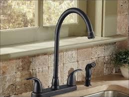 Kitchen Faucet Bronze Kitchen Moen Kitchen Faucets Home Depot Cheap Kitchen Faucets
