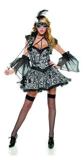 mardi gras carnival costumes 33 best theme mardi gras costumes images on