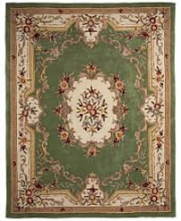 living room rugs macy u0027s