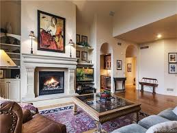 27110 craig lane golden co 80401 real estate listing
