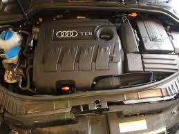 2012 audi a3 1 6 tdi audi a3 8va 2012 2017 1 6 1598cc 16v tdi clha diesel engine