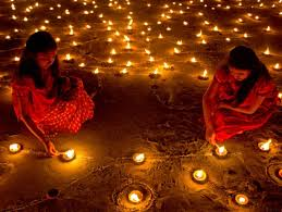 diwali 2017 celebration in kerala how god s own country