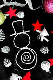 528 best handmade ornament ideas images on pinterest handmade