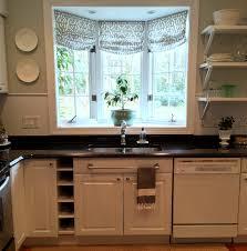 cottage and vine a few kitchen updates