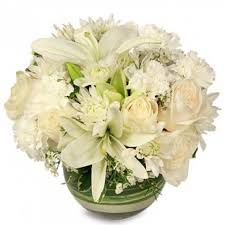 Order Bouquet Of Flowers - los angeles florist flower delivery by athletic club flower shop