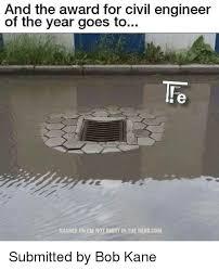 Civil Engineering Memes - funny civil engineering memes memes pics 2018