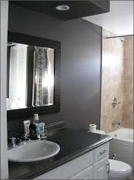 Mobile Home Bathroom Remodeling Ideas 10 Enchanting Mobile Home Bathroom Renovation I Studio Me 2018
