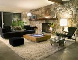 Choose The Simple But Elegant Easy Decorating Ideas For Living Room Britts Beat