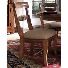 Kincaid Dining Room Kincaid Furniture Chairs Seating And More Home Gallery Stores
