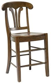 chelsea bar stool adams 24 bar stool by chelsea home places for bar stools