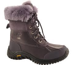 ugg s adirondack boot ugg s adirondack boot ii sale national sheriffs association