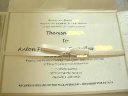 cheap wedding invitation kits best of wedding invitation kits target and fresh wedding