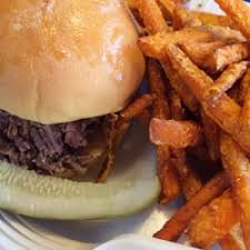 Backyard Grill Reviews by Backyard Grill 20 Reviews Barbeque 1805 6th St Brookings