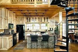 log cabin kitchen cabinets cabin kitchen cabinets log cabin kitchens log home kitchen cabinets