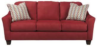 sofas center remarkable cornerer sofa alluring living room
