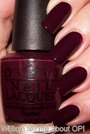 13 best things to do with your nails images on pinterest make up