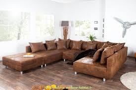 canape angle marron brillant canape cuir d angle marron sofa artsvette