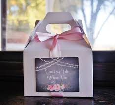 gable box with window medium gable box i can u0027t say i do without you wedding