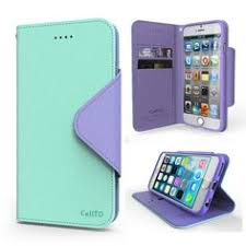 neutab n10 amazon lighting deal black friday 2017 amazon com iphone 7 plus wallet case procase flip fold card case